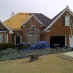 Irving Texas best roofer