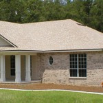 Ft. Worth Home Roofing
