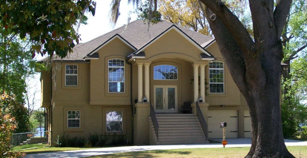Ft. Worth Residential Roof Co