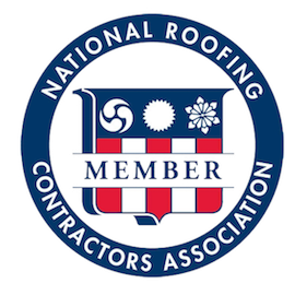 NRCA roofing member fort worth tx
