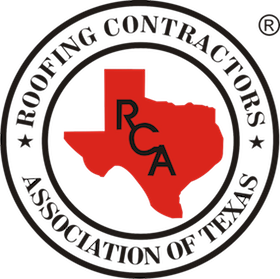 RCAT Roofer Texas
