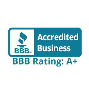 CSI BBB Rating