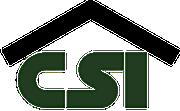Ft. Worth Roofer Logo