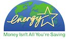 Energy Efficient Roofing Options
