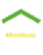 CSI Roofing Company logo2