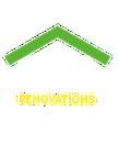 CSI Roofing Company Logo3