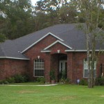 Fort Worth Roofer - Oakleaf