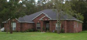 Fort Worth Roofer - Oakleaf