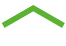 Ft Worth Roofers logo