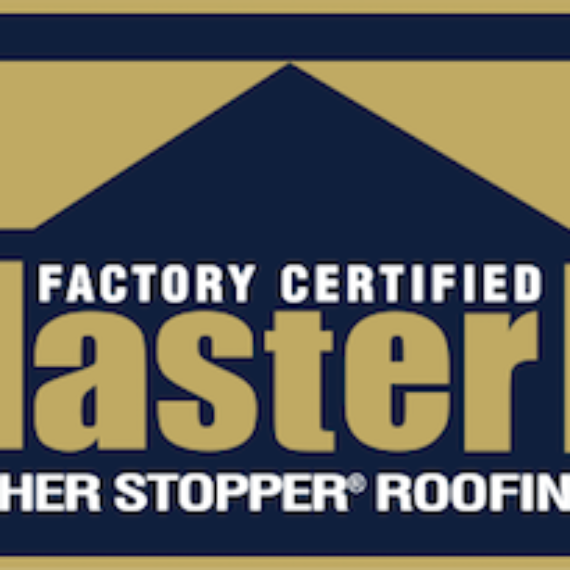 GAF Master Roofer Fort Worth