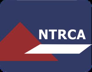 CSI-Renovations--Roofing-LLC-NTRCA