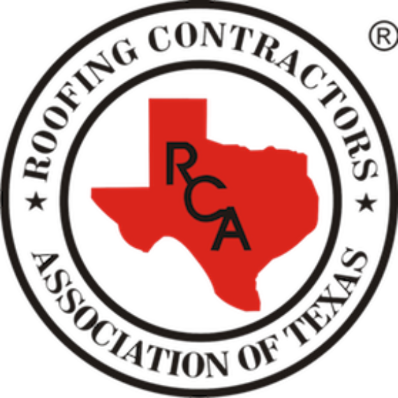 RCAT Roofer Texas