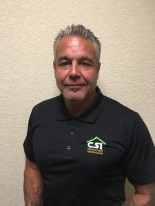 Todd Sales Rep