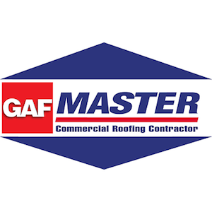 TX GAF Roofing Contractor