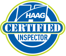 HAAG Certified Roofer Ft Worth