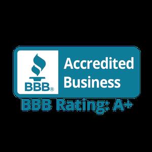 CSI BBB Rating
