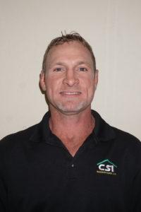Scott CSI Roofers