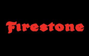Firestone Master Contractor