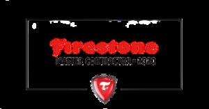 Firestone roof contractor