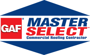 GAF Master Commercial Contractor
