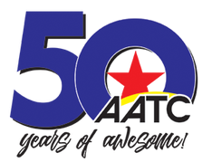 Roofers Membership AATC Texas