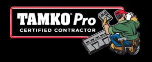 Texas TAMCO Contractor